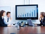 3 nasveti kako do uspeha s spletno trgovino na internetu