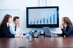 računovodske storitve za večja podjetja