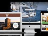 Izdelava spletnih strani – spletna trgovin